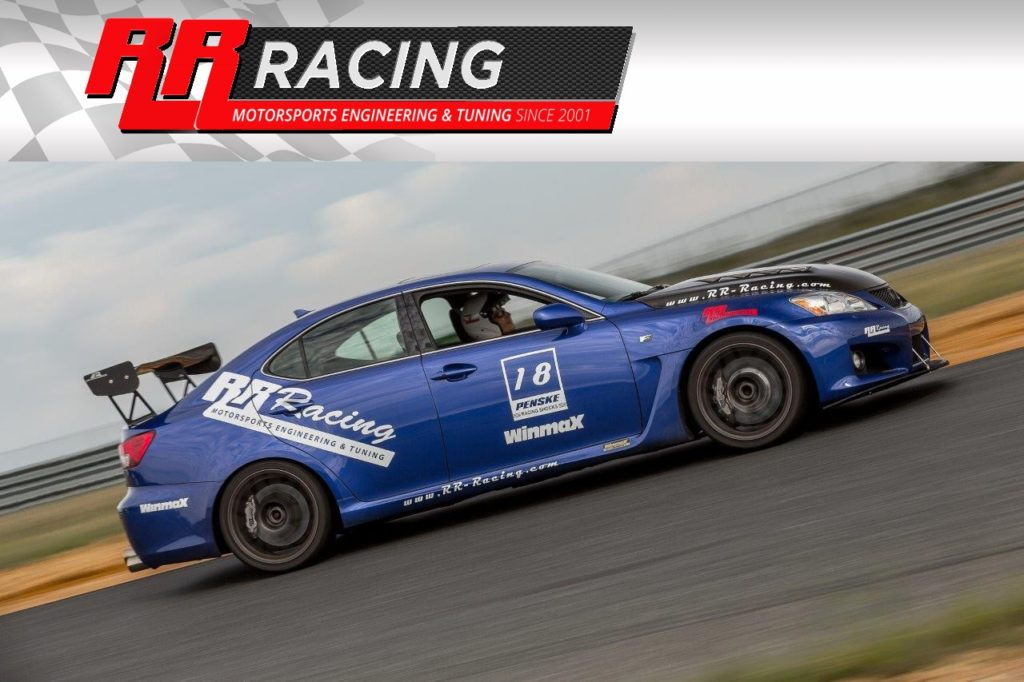 RR-Racing-ISF-lowres